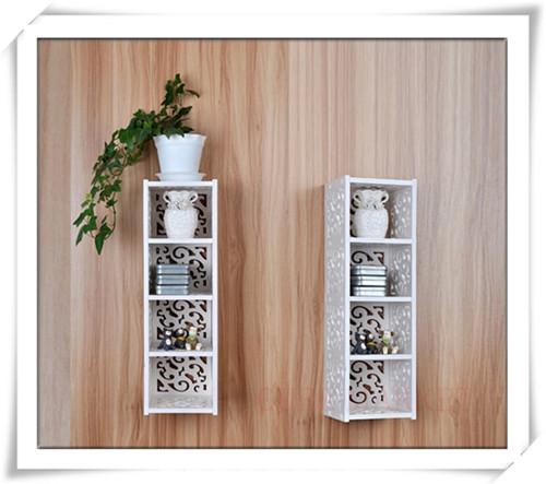 wall shelves cubes PromotionAchetez des wall shelves