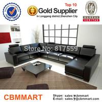 leisure sofa sets