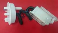 FOR PEUGEOT CITROEN Fuel Pump Module 1455.06 E10407M 0580310004 145506 145511 96097244 9900056000 0580313057