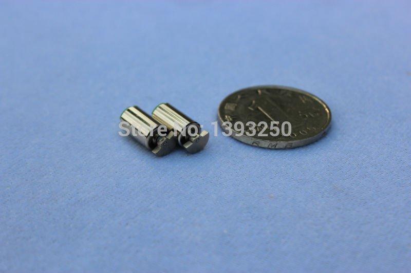New Designl vibration motor for massgaer or sex toys JMM1004-BY0610-Z-T55104P(China (Mainland))