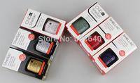 73colors For Choose CND Shellac Led Gel Polish With Top Coat Base Coat UV Nail Kit DIY Pro Salon Nails Beauty Desgin 674