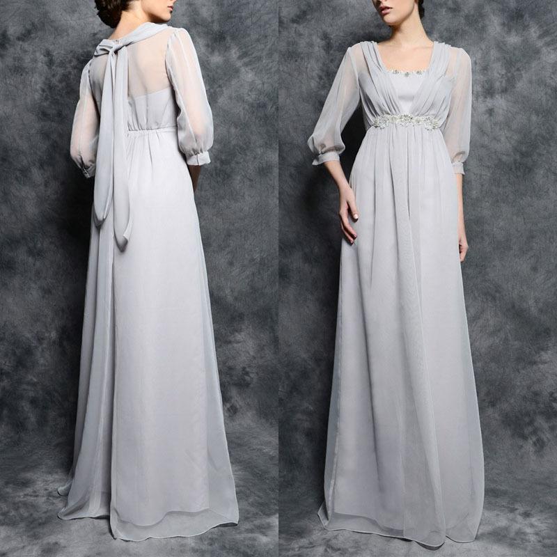 Платье для матери невесты  4067