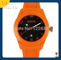 Free shipping fashion scholar Watches  sport casual student quartz watch