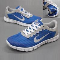 2014 Summer Ultrilight breathable Air mesh men sneaker Hot net cutout male sport shoes Fashion men casual shoes Runninig shoes