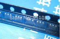 50pcs TTP223 TTP223-BA6 SOT23-6 touch keys ic