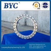 XU050077 crossed roller bearing|High percison bearing|40*112*22mm |INA standard
