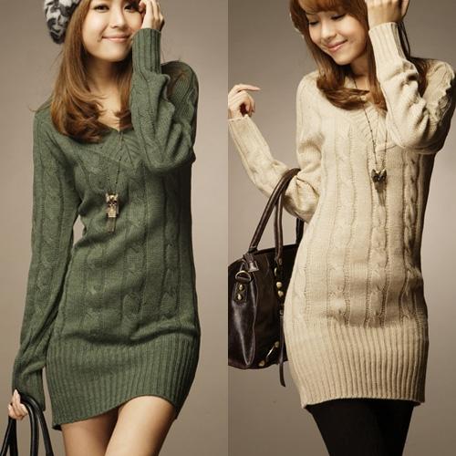 Женский пуловер Brand new v 20695