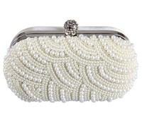 VEEVAN women's Clutches designer clutch famous brand evening bag  women handbag women messenger bags Satchel Shoulder Bag