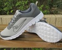 2013 New cheap Free run 2 running shoes,fashion women's men's sporting athletci walking shoes