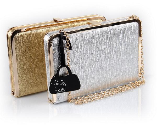 Das VEEVAN Mulheres Embreagens Cadeia Bolsa Lady Bolsa Tote M?o Ombro embreagem designer de saco marca famosa noite saco bolso aberto(China (Mainland))
