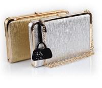 VEEVAN Women's Clutches Chain Purse Lady Handbag Tote Shoulder Hand Bag designer clutch famous brand open pocket evening bag