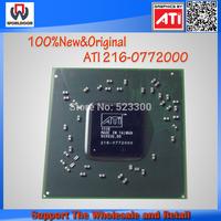 Absolutely original Driver IC ATI 216-0772000 Communications IC