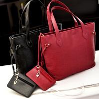 VEEVAN New women handbag desigual bag Ladies mochila Shoulder Bag Faux Leather women handbags Satchel Cross Body Tote women bag
