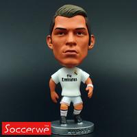 KODOTO Soccer Doll 7# C.RONALDO (RM) 2014-2015