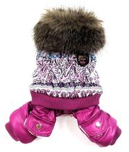 a nova roupa do animal de estimação de bolha de luxo algodão tática poodle roupas direto da fábrica comprar full(China (Mainland))