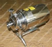 sanitary beverage pump for milk ,beer,sanitary pump,beer pump 3T/h sanitary milk pump