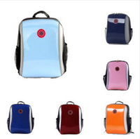 Children schoolbags for girl boys,British pretty style school backpack high quality kids school bag mochlas