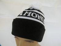 2014 New Autumn Winter Brand Diamond Beanies Warm Hats Touca Gorros Feminino Bonnets for Fashion Women Men 4 Colors