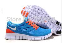 Ultralight Edition shoes trend surface breathable mesh shoes men's casual shoes, men's shoes size 40-45
