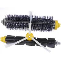 Комплектующие для пылесосов Brand new & iRobot Roomba 600 620 630 650 660 #0143