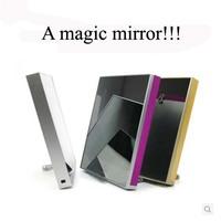 Birthday gift girls honey girlfriend gifts home decor magic mirror