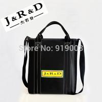 Hot sale free shipping women's shoulder bag,leather handbag for women,men's shoulder,1 pce wholesale,multy color available.TB-30