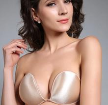 Women s Sexy Stealth