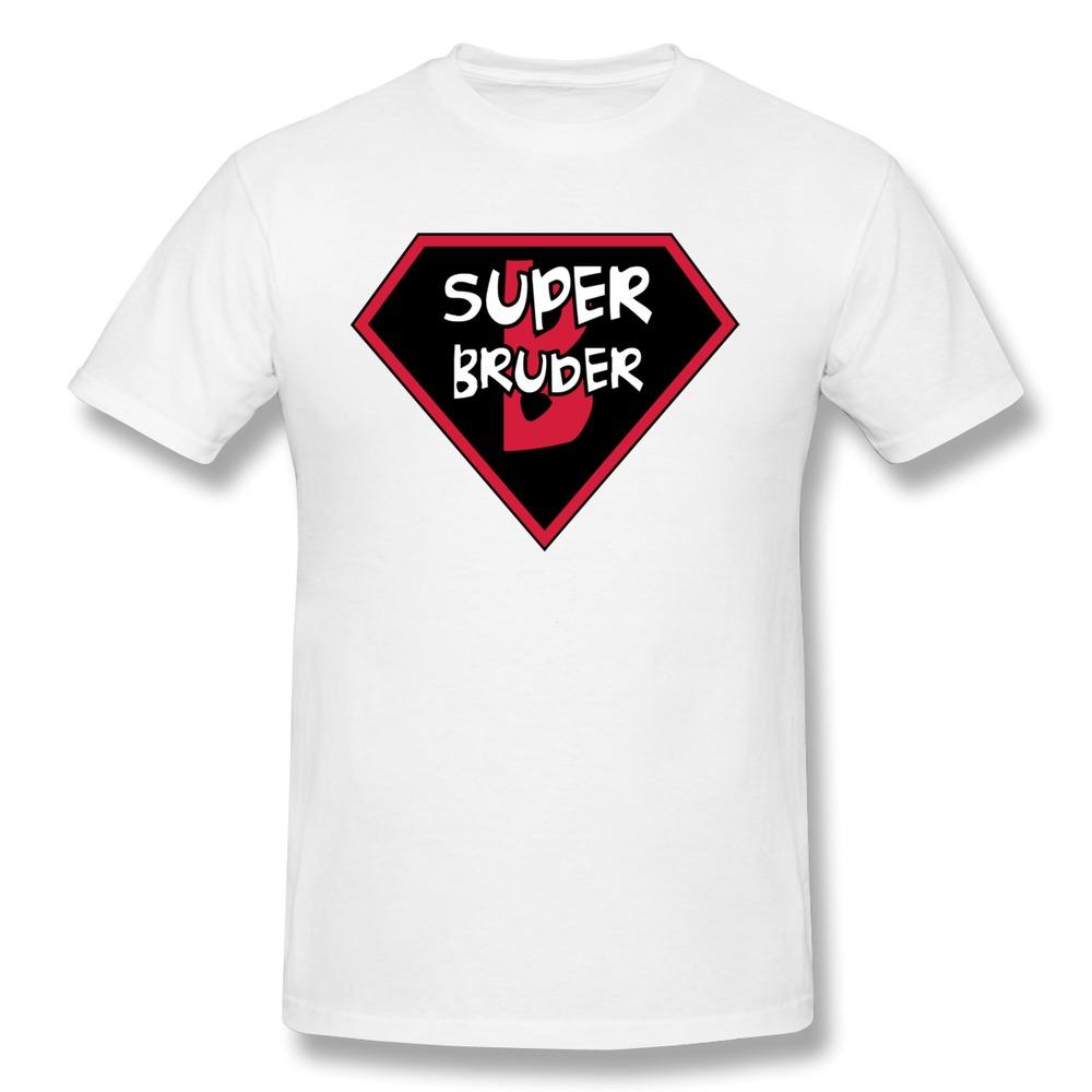 Мужская футболка Gildan T T LOL_3055436 мужская футболка gildan slim fit t lol 3034903