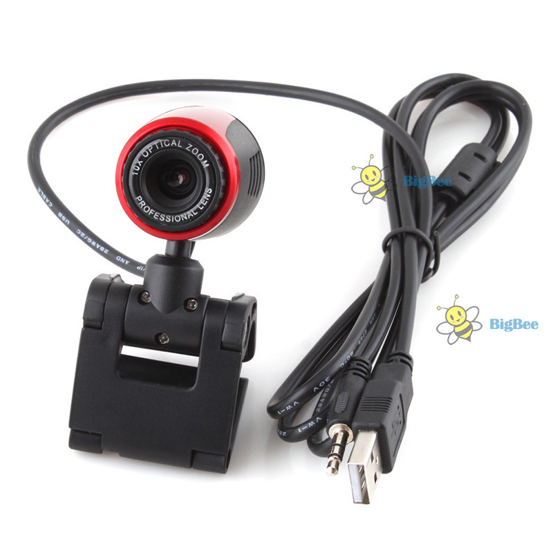 Compare Prices on 2.0 Webcam- Online Shopping/Buy Low Price 2.0 ...