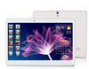 Lenovo tablets phone call 10.1 inch MTK6582 Quad core Android 4.2 2GB 16G Double SIM Card Buletooth GPS HDMI 3G Tablet PC