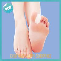 foot ring, protector bunion valgus foot ,remover feet care pedicure,feet care tool