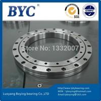 XU120179 crossed roller bearing|124.5*234*35mm|INA standard bearing replace