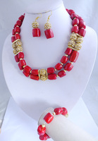 jfjd2550! WHOLE PRICE!!!ELEGANT NEW DESIGN AFRICAN WEDDING  BEAUTIFUL  HANDNADE JEWELRY WEDDING SETS WEDDING  NEW ARRIVAL