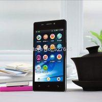 "Lenovo P770 s 4.5"" IPS MTK6589 Quad core 1.5GHz 8GB ROM 1GB RAM Android 4.2  Dual Sim table pc"