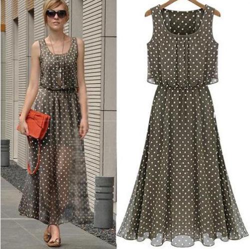же-нское-платье-dress-casual-dress