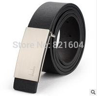 2014 luxury Belt brand vintage cinto masculino leather cintos femininos cinturones mujer black military equipment belts for men