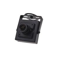 "New RC Camera HD 700TVL 1/3"" NTSC 3.6mm MTV Board Mini RC Lens CCTV Security Video FPV Camera"