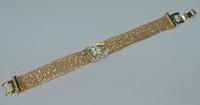crystal bracelet female accessories fashion brief jewelry honey gift jewelry bracelet