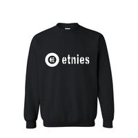 2014 2015 spring-autumn-winter new men  famous skateboard brand enties sports man hoodies sweatshirt sportswear moleton