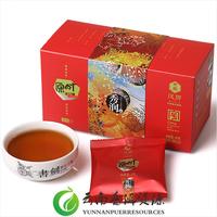 Feng Brand   Dianhong  2013 show run Packed 60g