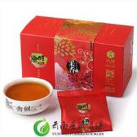 Feng Brand   Dianhong  2013 caixiang boxed incense 60g