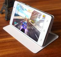 "Lenovo S650 C 5.0"" IPS  Quad/Octa Core MT6582/MT6592 4GB+2GB Android 4.3 1080x1920 pixels  table pc Smart phone"