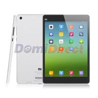 Original Xiaomi tablet 7.9 inch IPS Screen Xiaomi Mipad Nvida Tegra K1 2.2GHz Quad Core 2GB RAM 16GB/64GB ROM Xiaomi Mi Pad
