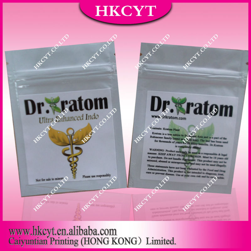 Kratom Normal Dosage