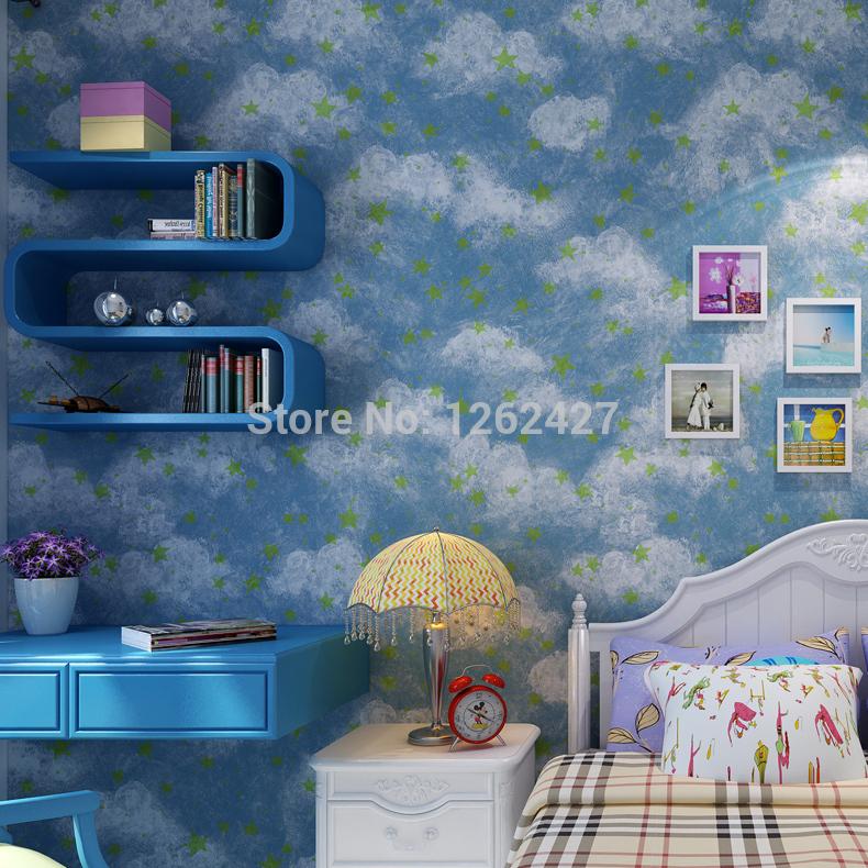 stelle soffitto camera da letto da Grossisti stelle soffitto camera ...