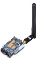 Boscam TS351 Mini Tx 200mW Transmitter 5.8GHz FPV
