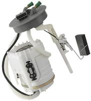FOR VOLKSWAGEN(AUDI/SEAT) FUEL PUMP MODULE E10288M E8366M 228225020001 1H0919051AK 1H0919051L