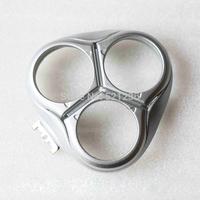 Shaver Holder frame for philips HQ9100 HQ9140 HQ9160 HQ9161 HQ9170 HQ9190 9160XL 9170XL 9171XL 9195XL HQ9190CC