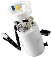 FOR MERCEDES-BENZ Fuel Pump Module Assembly 1634702894 E8389M E8471M 1634700194
