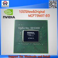 100%Tested MCP79MXT-B3 BAG IC cheap Ex-stock